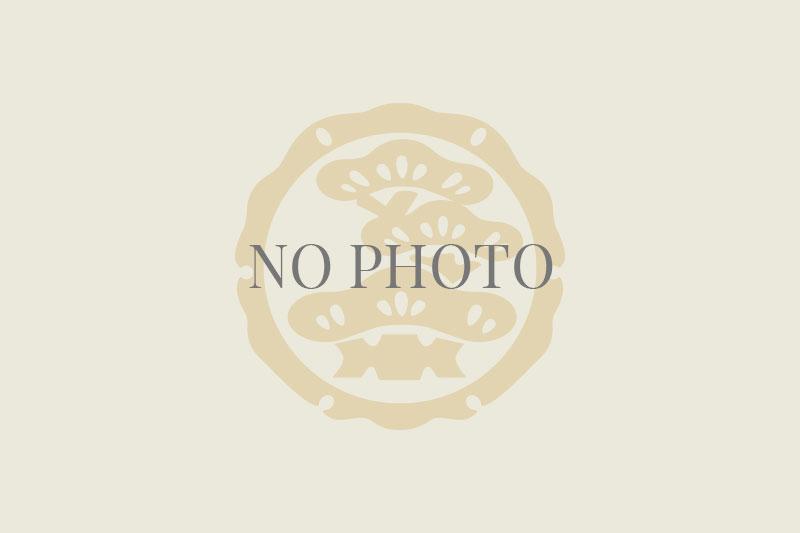 【休館日】【お電話受付時間】のお知らせ ※10/25更新