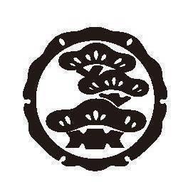 【休館日】【お電話受付時間】のお知らせ ※5/23更新